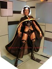 MARVEL SELECT STORM FIGURE DIAMOND SELECT TOYS VARIANT