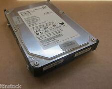 Seagate Barracuda ATA IV 20GB IDE Hard Drive ST320011A 9T6004-030