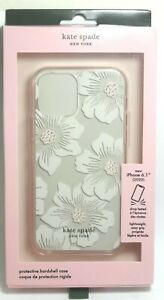 "kate spade new york - Hollyhock Case for iPhone 12 and iPhone 12 Pro (6.1"")"