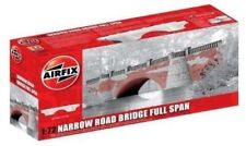 Airfix A75011 Narrow Road Bridge Full Span 1 72