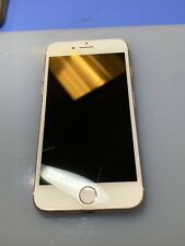 Apple iPhone 7 - 32GB - (Sbloccato)