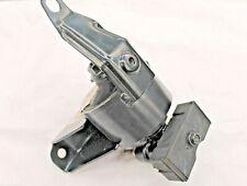 TOYOTA COROLLA ENGINE MOUNT DRIVERS SIDE AE101 AE102 AE112 NEW GENUINE EXP POST