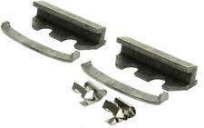 Centric Parts 117.61007 Front Disc Brake Hardware Kit