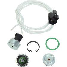 High Side Pressure Switch SW2122KTC UAC