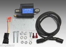 Dynatek Ignition Coil Kit Polaris RZR S 800 800S RZR800S 2009 2010 2011 2012