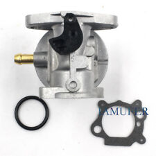 Quality Guaranteed Carburetor for Briggs and Stratton replaces B&S 498170