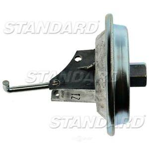 Vacuum Advance Control  Standard Motor Products  VC12