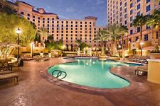 WYNDHAM Grand Desert Las Vegas - 2BR in August, See Description for Dates