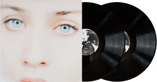 Fiona Apple - Tidal Limited Edition 180Gram Vinyl Record LP VMP Vinyl Me Please