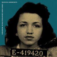 MATANA ROBERTS - COIN COIN CHAPTER FOUR: MEMPHIS   VINYL LP NEU
