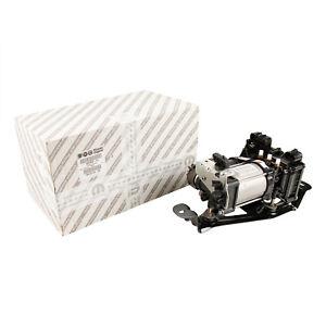 Original Fiat Kompressor für Luftfederung Fiat Ducato Typ 250 1367578080