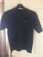 MENS XL PAUL SMITH T SHIRT CYCLE EDITION PAUL SMITH JEANS