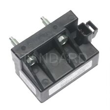 Standard Motor Products YA113 Yaw Sensor