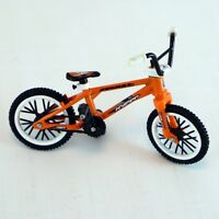 Model Toy Hyper Assault BMX Bike