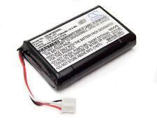 Akku für Wacom CTE-620BT, CTE-630BT, WS100 Tablet / Graphire Bluetooth Grafiktab