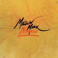 MELLOW MARK - NOMADE   CD NEUF