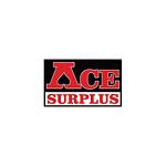 Ace Surplus Store