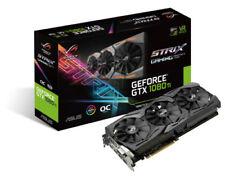 Schede video e grafiche ASUS DisplayPort Output per prodotti informatici PC