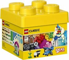 LEGO®  Set 10692 /  Classic-LEGO Bausteine-Set