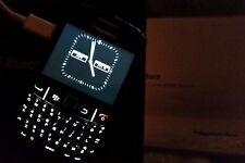 BlackBerry Curve 8530 - Black (Unlocked) Smartphone