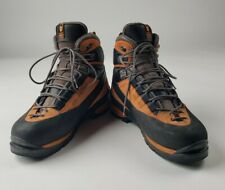 Salomon Pro Ice Winter Quest Thinsulate Hiking Boots Mens sz US 9