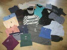 26 teiliges Bekleidungspaket für Damen Gr. XS/S