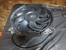 2004 Polaris Sportsman 700 4x4 ATV Electric Cooling Fan (183/62)