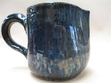 Jug, Australian pottery, Dyson