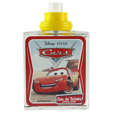 Disney's Cars {Desert Scene} (U) EDT Spray 1.7oz Cologne NEW UB