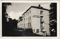 Ansichtskarte Lazne Jesenik/Freiwaldau - Sanatorium Petra Bezruce - s/w