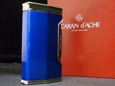 CARAN d'ACHE STYLISH DESIGN Cigarette GAS Lighter  CD01-1102