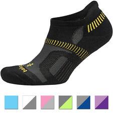 Balega скрытый контур структурированный подходят для бега носки