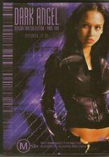Dark Angel : Season 2 : Part 2 DVD, 3-Disc Set Boxed Set