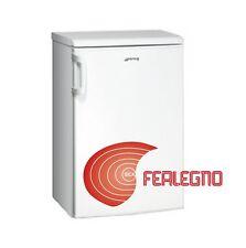 Freezer Vertical 3449oz White 21 1/2in Class In Energy+ Cv102Ap Smeg