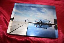 Bentley * Continental SUPERSPORT * VIP decorazione fermacarte vetro originale