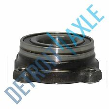 Genuine Rear Wheel Hub Bearing for BMW 528 540 - 5 Series