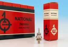 3x 1N1203R 300V 12A NATIONAL Electronics USA SILICON POWER RECTIFIER DIODE
