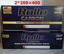 Carbon сигареты купить 250 г табачных изделий