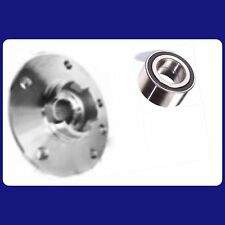 1 FRONT OR REAR HUB & BEARING FOR AUDI Q7 (2007-2010) LEFT OR RIGHT NEW