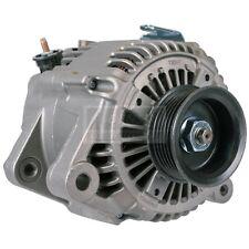 DENSO 210-0445 Remanufactured Alternator