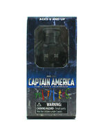 Marvel Minimates Hydra Pilot Single Pack Army Builder Captain America Movie New