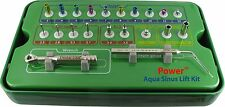 Dental USA-Power Aqua Sinus Lift Kit Code-7801
