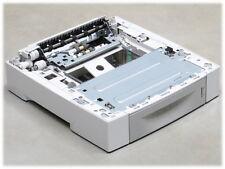 Epson JEA-7 Papierfach 550 Blatt für AcuLaser M4000 P/N C12C802471