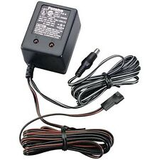 Futaba Transmitter and Receiver AC Battery Wall Charger  FUTFBC19B4