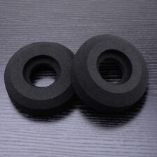 2pcs Ear Pads Cushion Earpads For Grado GS1000i GS1000e PS1000 PS1000e Headphone