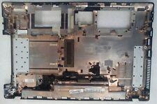 Acer Aspire 5552G, 5742G, 5742ZG cover lower (Untergehäuse) 60.R5202.002