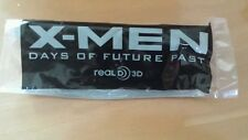 3D Glasses X-men Days of Future Past New and Sealed