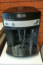 DeLonghi Magnifica ESAM 3000B Coffee Machine Cappuccino Espresso Maker Free Post