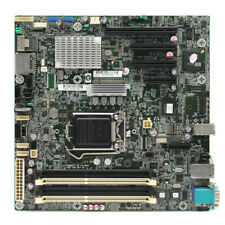 for  HP Proliant ML110 DL120 G7 Desktop Motherboard 625809-001 644671-001