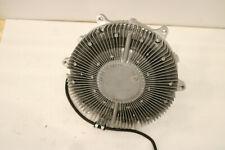 Visco Coupling Fan Clutch Radiator Fan Clutch Electric 51066300139